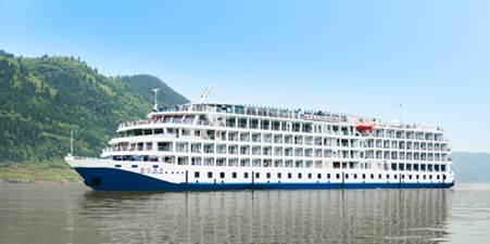 https://www.vikingrivercruises.com/images/Yangtze_River_Lesser_Three_Gorges_Alamy_RM_700x350_tcm21-111299.jpg