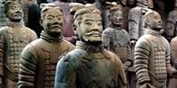https://www.vikingrivercruises.com/images/Terra_Cotta_Warriors_Statues_500x250_tcm21-105595.jpg