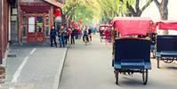 https://www.vikingrivercruises.com/images/Beijing_Rickshaws_Street_700x350_tcm21-117529.jpg