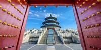 https://www.vikingrivercruises.com/images/Beijing_Temple_Heaven_500x250_tcm21-105303.jpg
